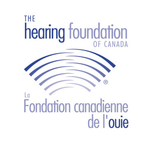 HearingFoundation